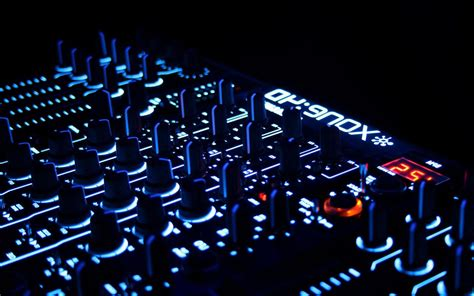 cool house music house music dj wallpapers wallpaper cave