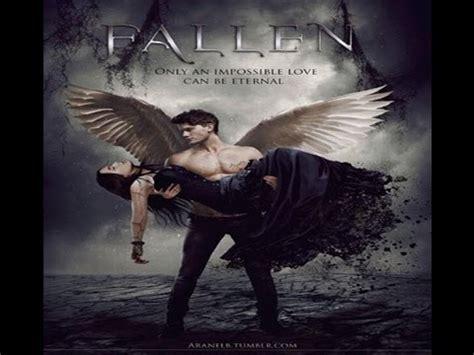 fallen film 2015 release date oscuros fallen addison timlin jeremy irvine pelicula