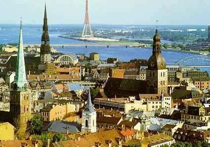 banche offshore conti in riga lettonia societ 224 svizzera