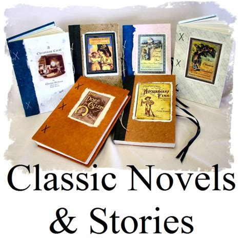 children s stories in american history classic reprint books classic reproductions those great books