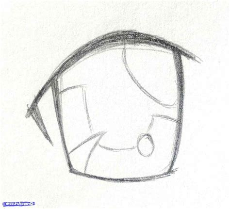 anime eyes that are easy to draw anime eyes crying step by step wiki sad and weeping chibi