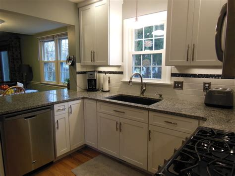 complete kitchen cabinets complete kitchen remodel diamond cabinets with granite
