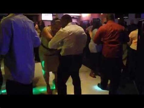 philadelphia swing dancing remembering harlem s savoy ballroom