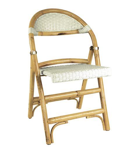 sedie bambu noleggio sedie sedie in bamb 249 pieghevoli