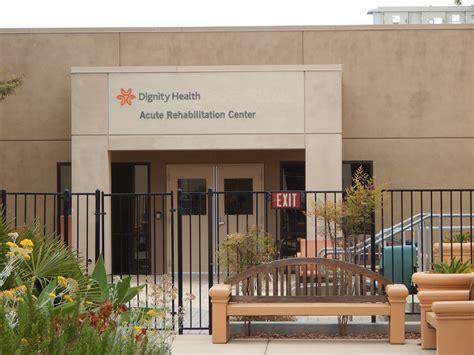 Community Hospital Detox by Arroyo Grande Community Hospital Acute Rehab Arcm