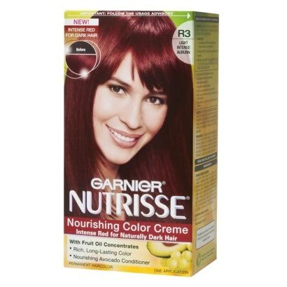 try on hairstyles garnier 1000 images about products i love on pinterest hair