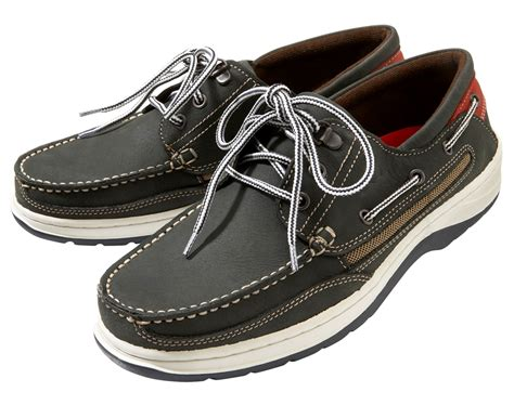 top 10 boat shoes our top 10 boat shoes for spring summer 15