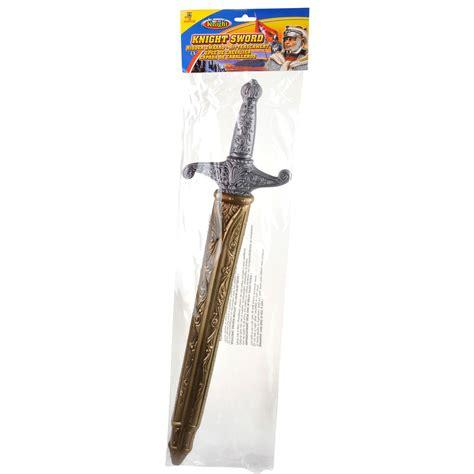 speelgoed zwaard zwaard met schede online kopen lobbes nl