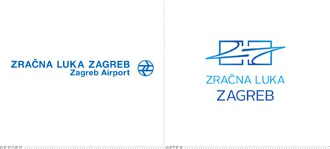 logo design zagreb brand new classroom critique and opinions on student
