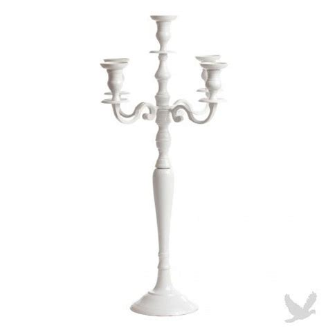 candlestick ls for sale 30 best l s wedding images on flowers