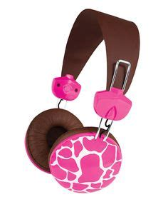 best buy zebra headphones 1000 images about headphones on pink