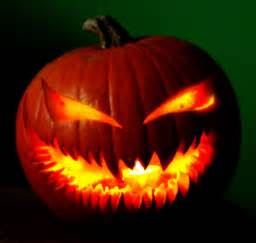 Pictures Of Pumpkins For Halloween - 60 best cool creative amp scary halloween pumpkin carving ideas 2014