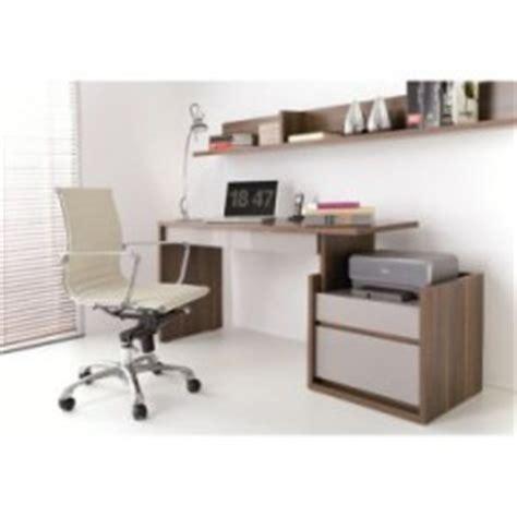 bureau avec rangement imprimante bureau enfant ado adultes bureau et mobilier pour