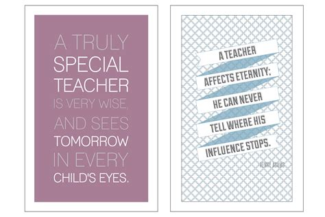 printable miss you quotes i will miss you quotes for teachers quotesta