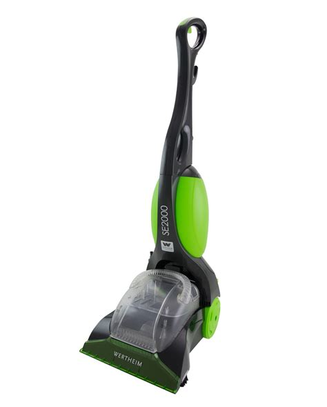 carpet steam cleaner nz thesecretconsul