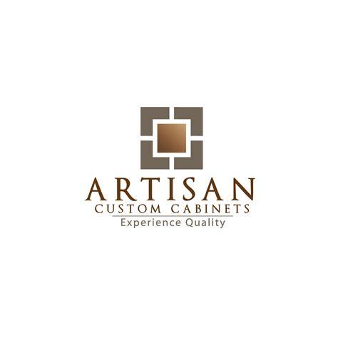 kitchen cabinet logo logo design contests 187 creative logo design for artisan