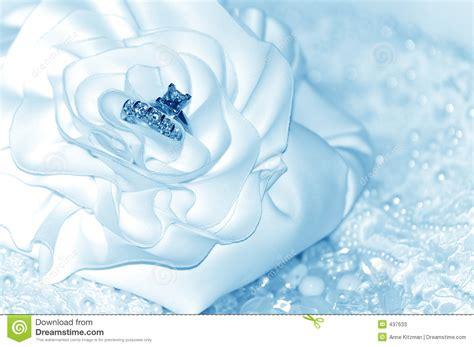 wedding rings background stock photos image 437633
