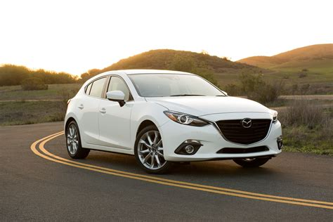 mazda hatchback mazda 3 2016 hatchback wallpapers hd high quality