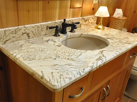 Countertops Richmond by Richmond Granite Countertops Installation Fabrication Repair