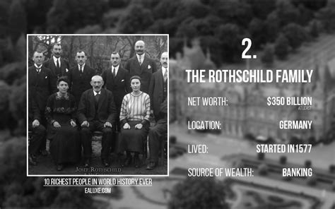top 10 richest in the history of south africa 10 richest in world history alux