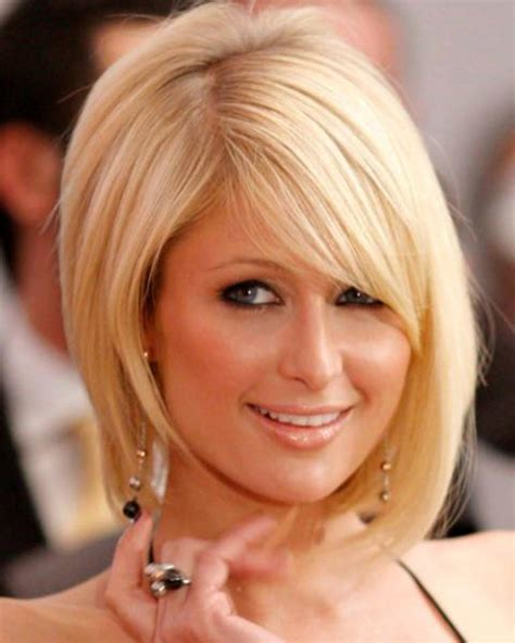 hairstyles from paris hairstyles and haircuts paris hilton hairstyles