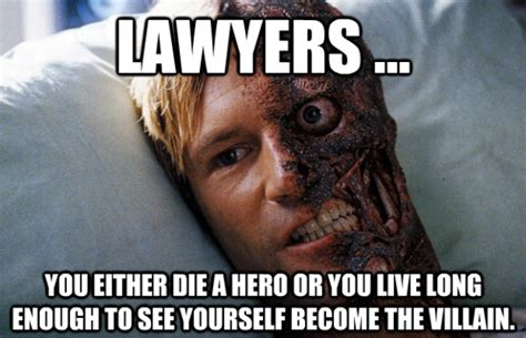 Lawyer Memes - pics for gt lawyer meme