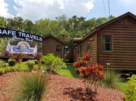 Wilderness Cabin For Sale by Former Fort Wilderness Cabins For Sale