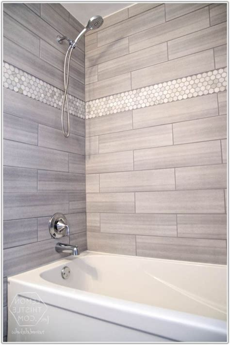 home depot bathroom tiles ideas tiles home decorating