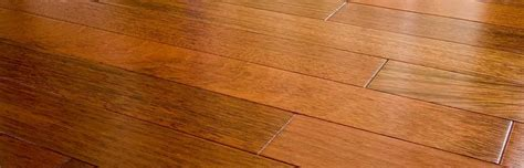 most durable laminate flooring most durable flooring how durable is laminate flooring