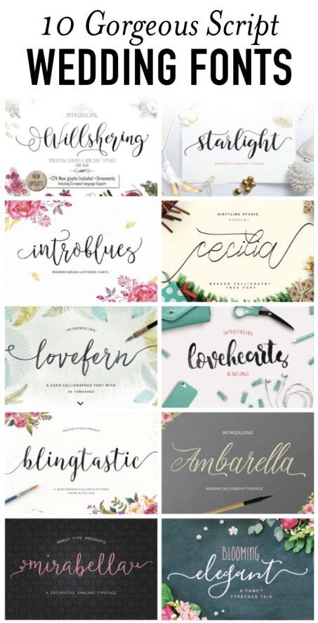 Khmer Wedding Font by Invitation Wedding Font Image Collections Invitation