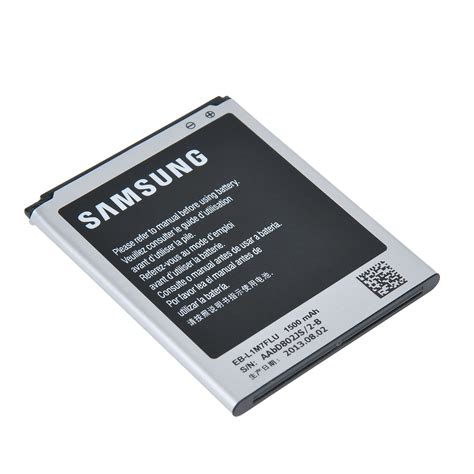 Batre Ori Samsung Ace samsung galaxy ace 3 battery parallel imported