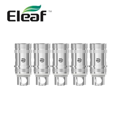 Melo 2 Coil By Khobra Vapor clearance eleaf ijust 2 ec 1pc