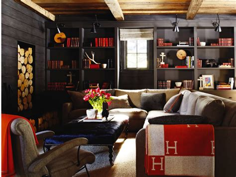 americana decorating ideas dream house experience