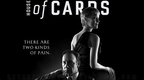 house of cards house of cards what we can learn from frank and claire