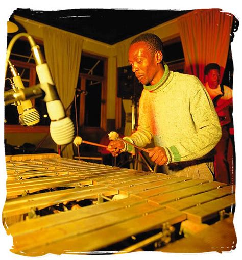revolution south african house music south african music a fusion of south africa music cultures