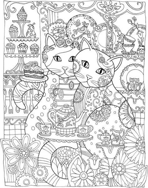 easter cats kittens coloring book books best coloring books for cat cleverpedia