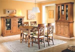 Galerry home color ideas interior