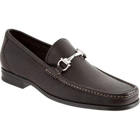 cool mens loafers ferragamo mens shoes salvatore ferragamo magnifico