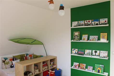 Kinderzimmer Kuschelecke Gestalten by Ein Kinderzimmer Entsteht Teil 4 Lavendelblog