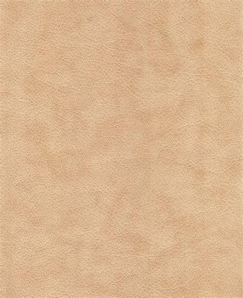 leather textures background  photo  pixabay