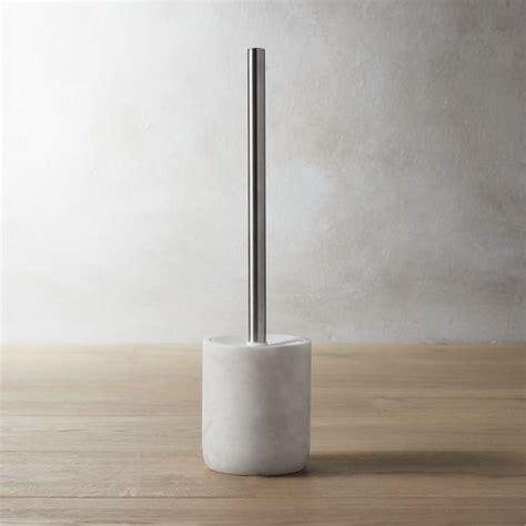 best toilet paper holder nice toilet paper holder stand rs floral design best