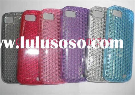 Silicon Nokia C3 02 soft touch tpu for nokia c3 soft touch