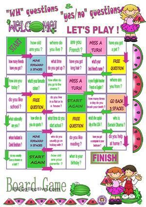 printable games english language learners best 25 english games ideas on pinterest teach english
