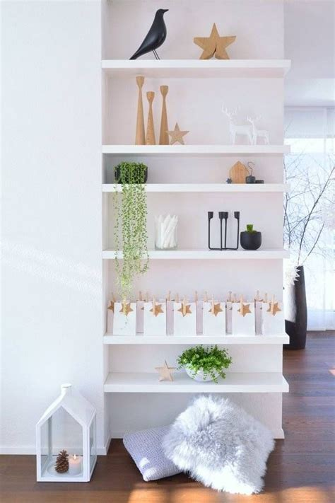 Best Bookcases For Small Spaces 17 best images about tricks and tips on clever bathroom storage how to paint and