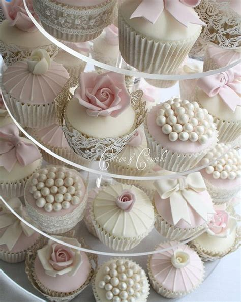 Bridal Shower Cupcake Ideas by Textures More Cupcake Ideas Bridal Shower Ideas