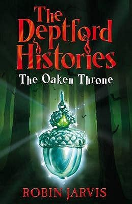 the oaken the story of an at war books best books we read 205 the oaken throne pdf by robin