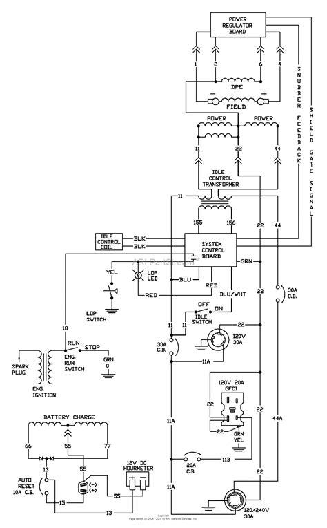 hobbs meter wiring diagram wiring diagram