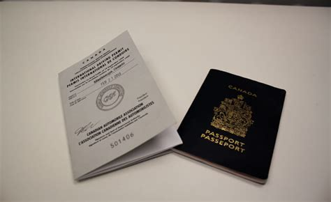 boat driving license in india quebec car insurance board backs driver outrage over