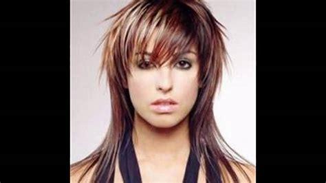 cortes de cabello largos modernos youtube tendencias de moda corte de pelo largo youtube