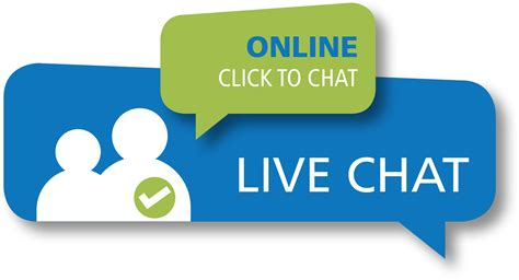 chat from home free live chat with your website visitors